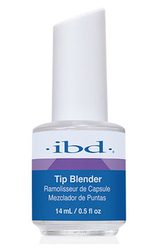 Tip Blender 14ml