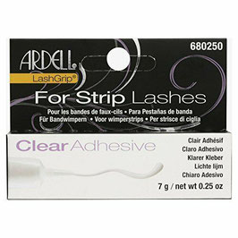 LashGrip Clear Adhesive 65056