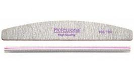 Feile Halbmond Professional 100/180