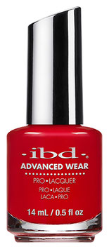 Ibd Just Polish Bing Cherries 14ml