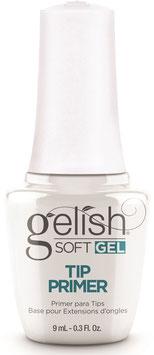 Soft Gel Tip Primer 9ml