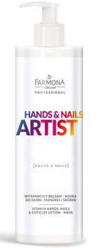 Farmona Hands&Nails Artist 280ml