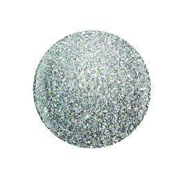 1110367 Sprinkle Of Twinkel 15ml