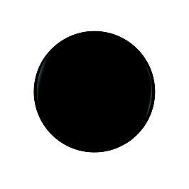 1110830 Black Shadow (01348)