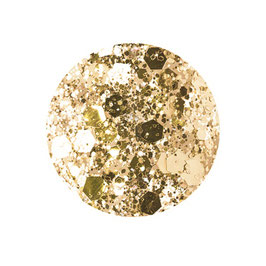 1110947 All That Glitters in Gold 15ml