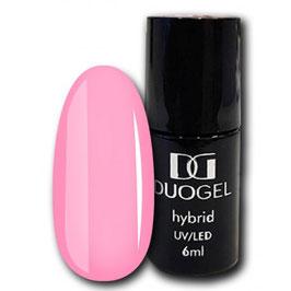 DUOGEL 242 Sweet Cream 6ml