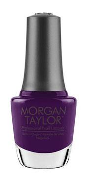 Just Me & My Piano | Morgan Taylor