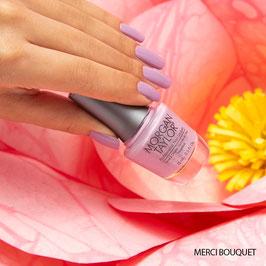 MT Merci Bouquet