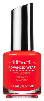 Ibd Just Polish Burning Flame 14ml