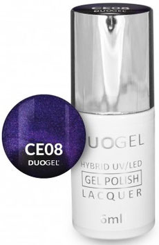 DuoGel CE08 - CatEye