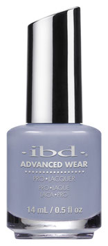 Ibd Just Polish Painted Pavement 14ml
