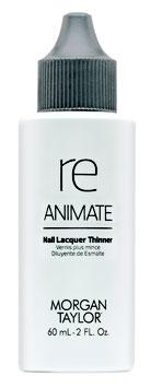 Reanimate – Nagellack Verdünner 60ml