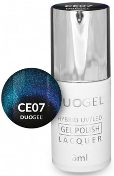DuoGel CE07 - CatEye