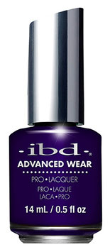 Ibd Just Polish I Am Royal 14ml