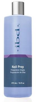 IBD Nail Prep 473ml