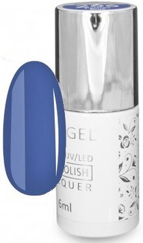 Duo Gel 266 - Persian Blue