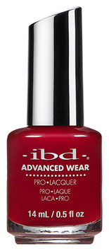 Ibd Just Polish Breathtaking 14ml