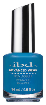 Ibd Just Polish Swag Bag 14ml