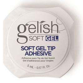 Soft Gel Tip Adhesive 5ml Dose