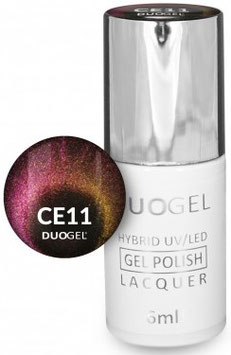 DuoGel CE11 - CatEye