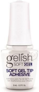 Soft Gel Tip Adhesive 9ml