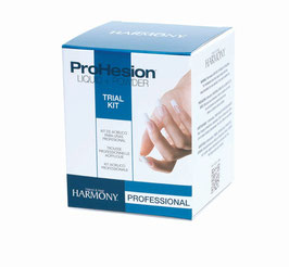 ProHesion Starter (Trial) KIT