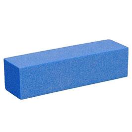 Buffer Blau 100/100