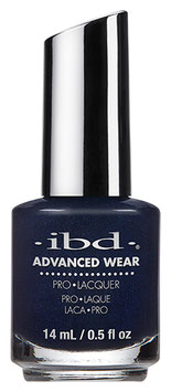 Ibd Just Polish The Abyss 14ml