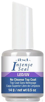 Intense Seal Uv oder LED/UV 14ml