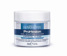 ProHesion CRYSTAL CLEAR POWDER