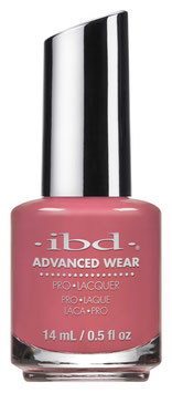 Ibd Polish She´s Blushing