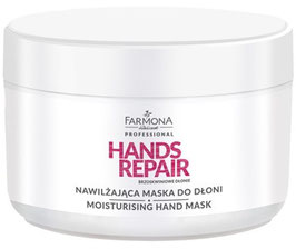Farmona HANDS REPAIR Handmaske 300g