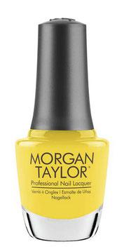 Glow Like A Star | Morgan Taylor