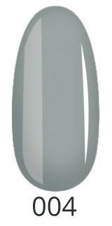 DUOGEL 004 Silver