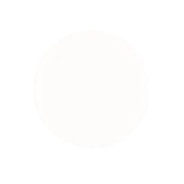 1110811 Sheek White (01323)