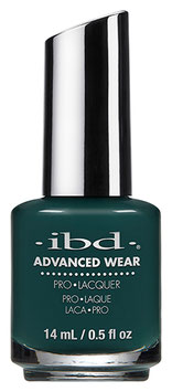 Ibd Just Polish Green Monster 14ml
