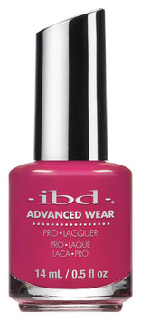 Ibd Polish Flirty Flamenco 14ml