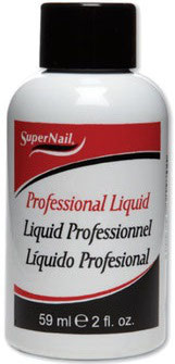 SuperNail Liquid 59ml