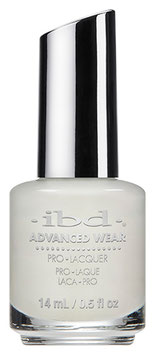 Ibd Polish Sea Pearl 14ml