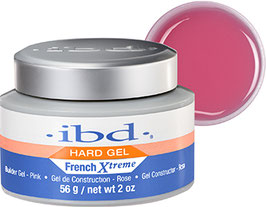 IBD French Xtreme Pink Gel
