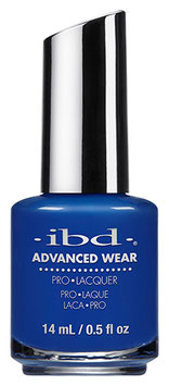 Ibd Just Polish Rivera Rendevous 14ml
