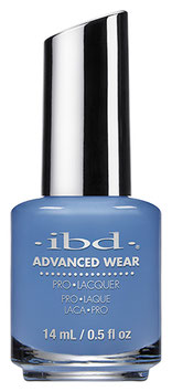 Ibd Just Polish Raindrops 14ml