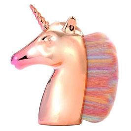 Staubpinsel Unicorn
