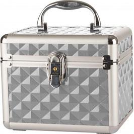 Gelish Kosmetik Koffer / Beautycase