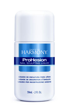 ProHesion NAIL SCULPTING LIQUID