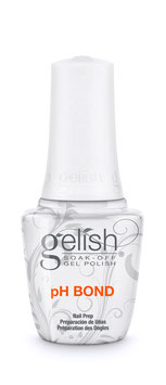 PH Bond Nailprep 15ml