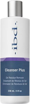 IBD Cleanser Plus
