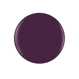 1110797 Plum Truckered Out 15ml