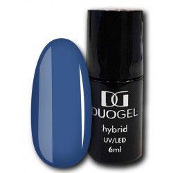 DUOGEL 206 Classic Blue