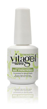 VITAGEL Strength 15ml